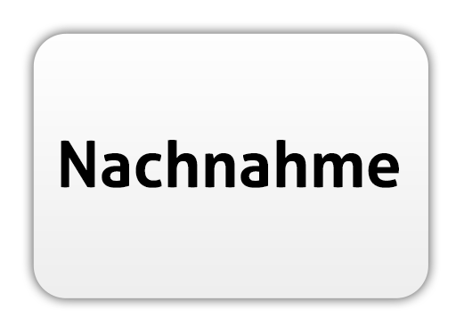 engelcosmetic Nachname Icon