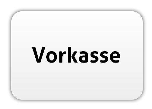 engelcosmetic Vorkasse Icon