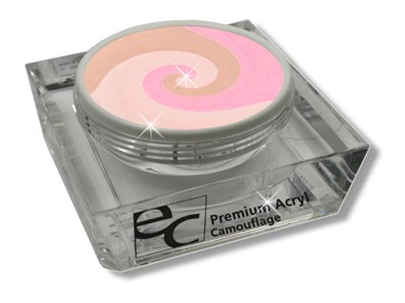 Premium Acryl Camouflage