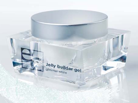 Jelly Boilder Gel