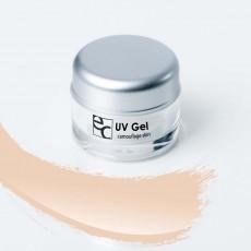 Camouflage UV Gel Skin 5ml