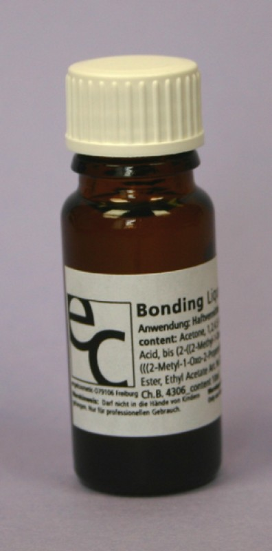 Bonding Liquid 10ml Der säurefreie Haftvermittler