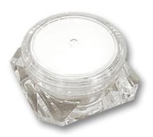 Premium Acrylpulver extreme white, 3,5g