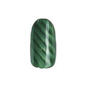 UV Gel magnet dark green 5ml