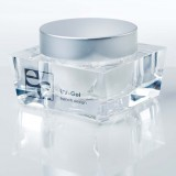 NEU! UV Gel french design, 30ml - dickviscos