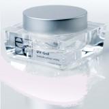 UV Gel Soft White 15ml