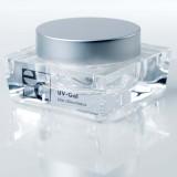 UV Gel klar/clear dünnviscos, 15ml