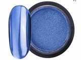 Chrompuder 07 blau 1g