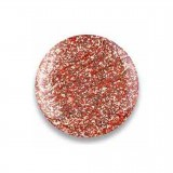 Glossy Chrome Glam Gel GG-4, 5ml
