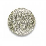 Glossy Chrome Glam Gel GG-5, 5ml