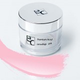 Premium Acryl Camouflage pink, 30g