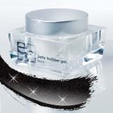 UV Gel jelly builder black 15ml
