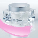 UV Gel jelly builder pastell-rosa 15ml
