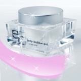 UV Gel jelly builder rosa-pink 15ml