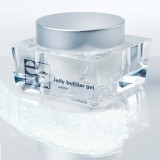 UV Gel jelly builder white 15ml