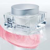 UV Gel jelly glimmer rosa 15ml