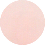 Coloured Premium Acryl French Pink  30g