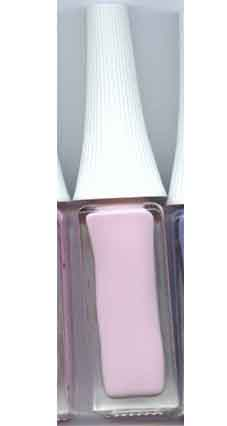 Stripe and Paint Nailartfarbe lichtrosa, 8ml