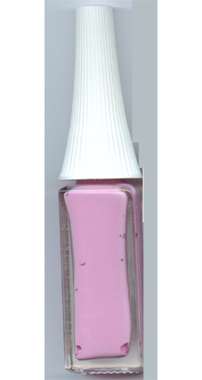 Stripe and Paint Nailartfarbe malve, 8ml