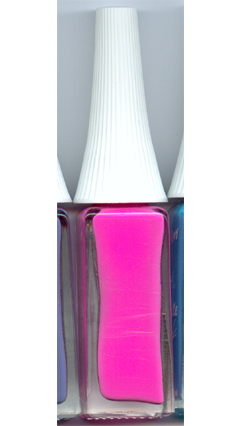 Stripe and Paint Nailartfarbe pink, 8ml