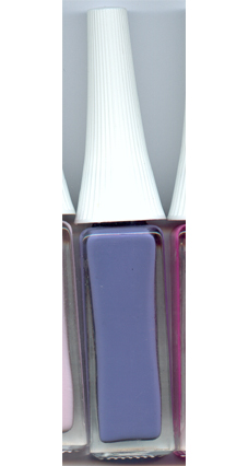 Stripe and Paint Nailartfarbe flieder, 8ml