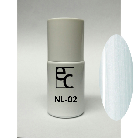 UV Nagellack NL-02 10ml