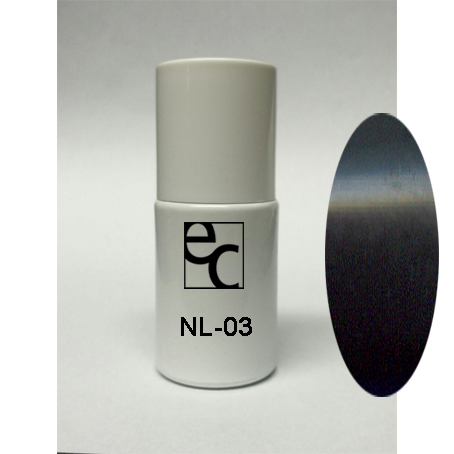 UV Nagellack NL-03 10ml