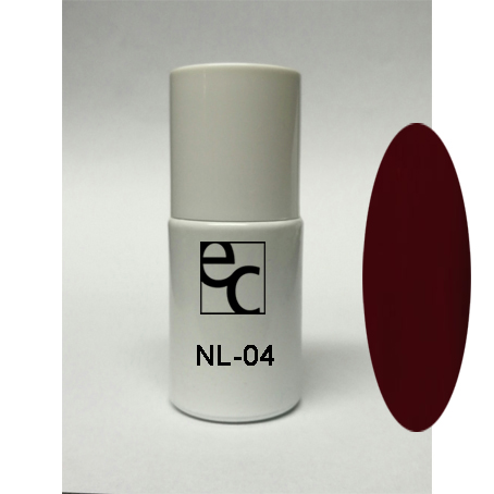 UV Nagellack NL-04 10ml