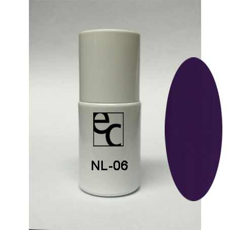 UV Nagellack NL-06 10ml