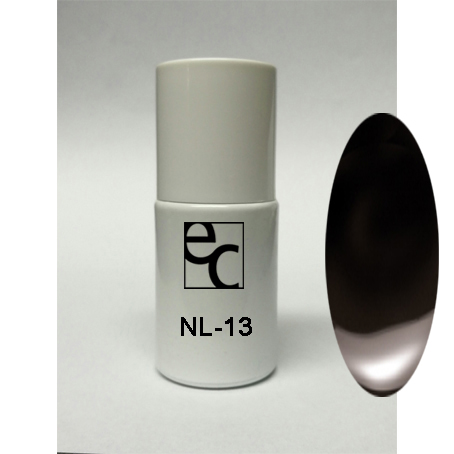 UV Nagellack NL-13 10ml