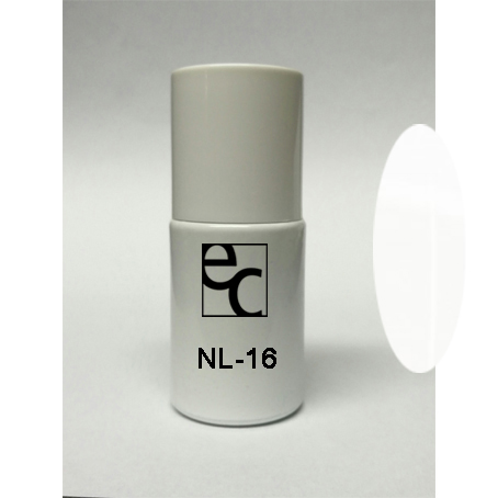 UV Nagellack NL-16 10ml