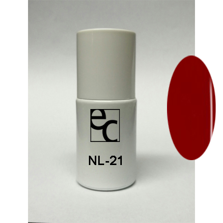 UV Nagellack NL-21 10ml