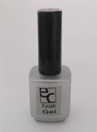 Finish Gel 14ml