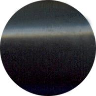 Foliengel Schwarz 5ml